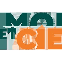 Moicie.ca