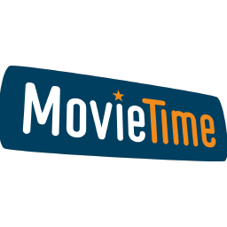 MovieTime.ca