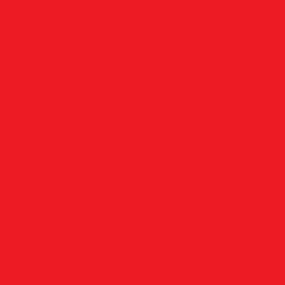 MusiquePlus.ca
