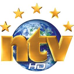 NTVCJON.ca