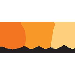 OprahWinfreyNetwork.ca
