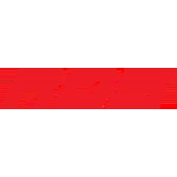 RDS.ca