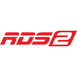 RDS2.ca