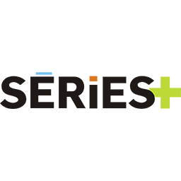 SeriesPlus.ca