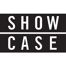 Showcase.ca