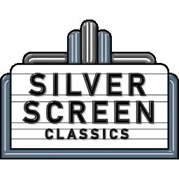 SilverScreenClassics.ca