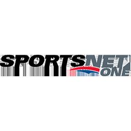 SportsnetOne.ca