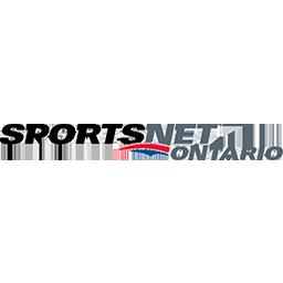 SportsnetOntario.ca