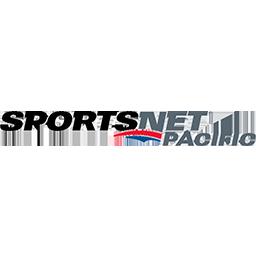 SportsnetPacific.ca