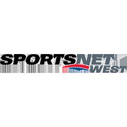 SportsnetWest.ca