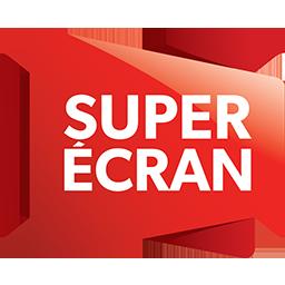 SuperEcran.ca