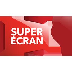 SuperEcran4.ca