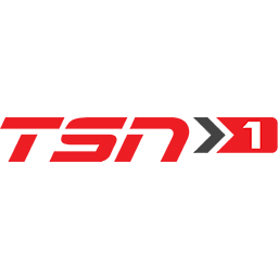 TSN1.ca
