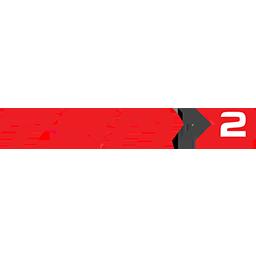 TSN2.ca