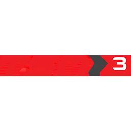 TSN3.ca