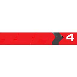 TSN4.ca