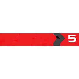 TSN5.ca