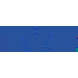 TV5.ca