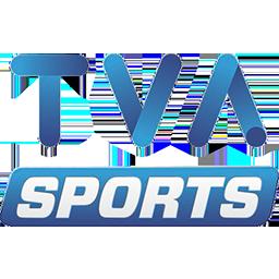 TVASports.ca