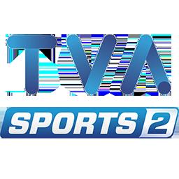 TVASports2.ca