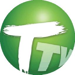 Talentvision.ca