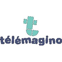 Telemagino.ca