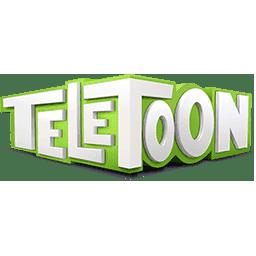 TeletoonFrench.ca