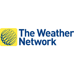 TheWeatherNetwork.ca