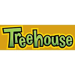 Treehouse.ca