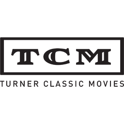 TurnerClassicMovies.ca