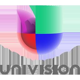UnivisionCanada.ca