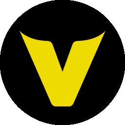 VTele.ca