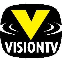 Vision.ca