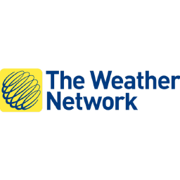 WeatherNetwork.ca