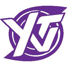 YTV.ca