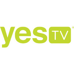 YesTV.ca