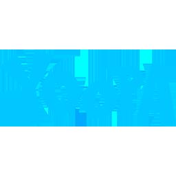 Yoopa.ca
