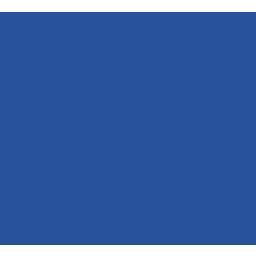 ZTele.ca