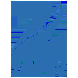 ZeeTV.ca