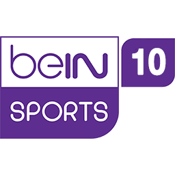 beINSports10.ca