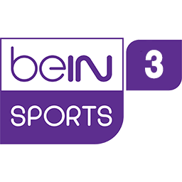 beINSports3.ca