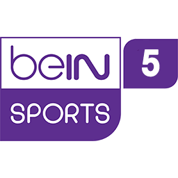 beINSports5.ca