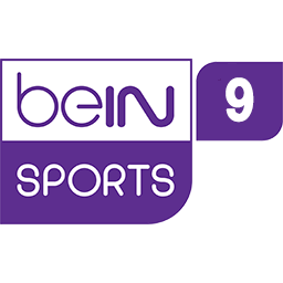 beINSports9.ca
