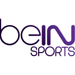beINSportsGlobal.ca