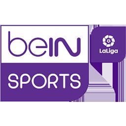 beINSportsLaLiga.ca