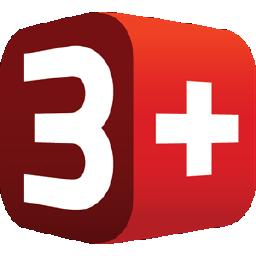 3Plus.ch