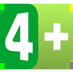 4Plus.ch