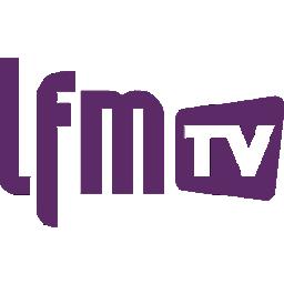 LFMTV.ch
