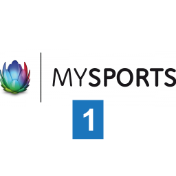 MySports1.ch