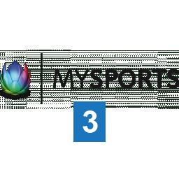 MySports3.ch